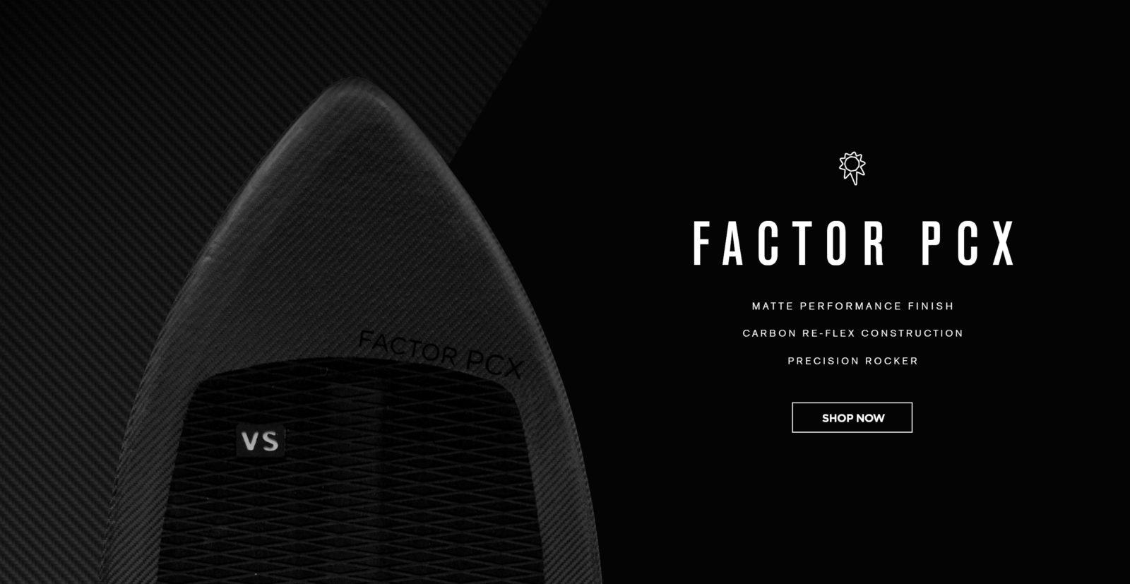 Factor_PCX_1664x850