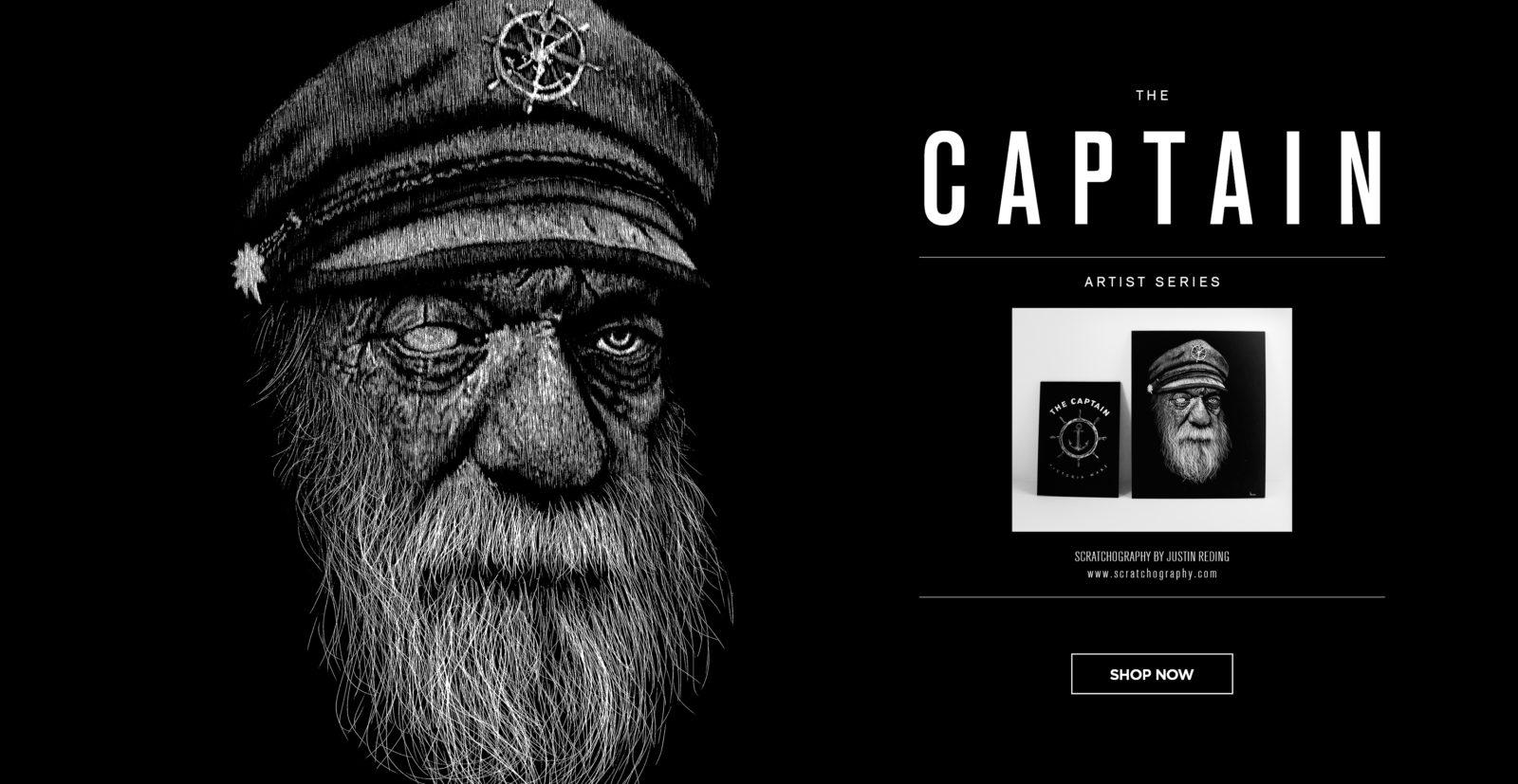 2017_captain_1664x8503