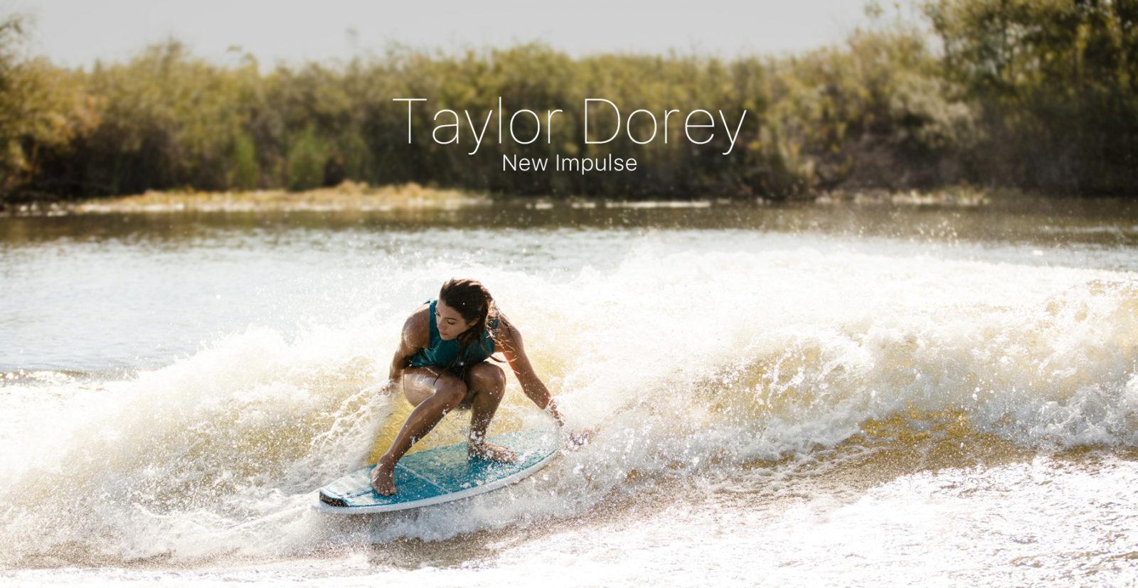 Impulse-Taylor-Dorey-3